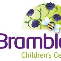 Bramble Hill Children's Centre