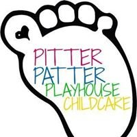Pitter Patter Playhouse Child Care