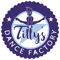 Tilly's Dance & Yoga Factory