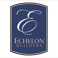Echelon Builders