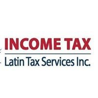 Latin Tax Services