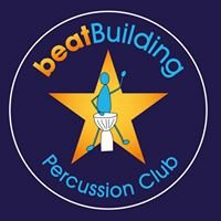 Beat Building Percussion Club