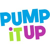 Pump It Up of Auburn Hills