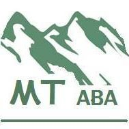 Montana Association for Behavior Analysis