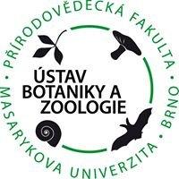 Ústav botaniky a zoologie