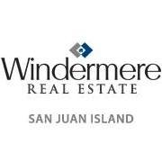 Windermere San Juan Islands