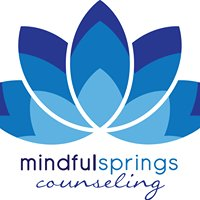 Mindful Springs Counseling