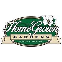 Home Grown Gardens Nursery
