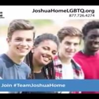 Joshua Home: An LGBTQ Safe Haven