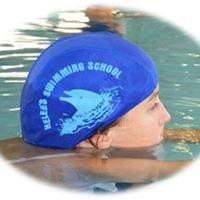 Helen's Swimming School