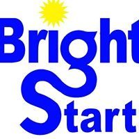 Bright Start Speech and Language Pathology