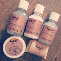 Herbal health & home