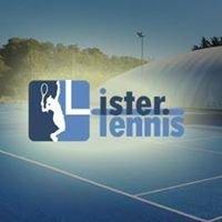 Lister Tennis Club