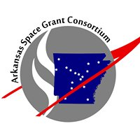 Arkansas Space Grant Consortium