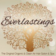 Everlastings Organic Salon and Spa