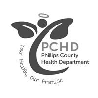 Phillips County Health Department