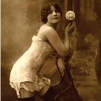 Jezebel Soaps & Perfumery