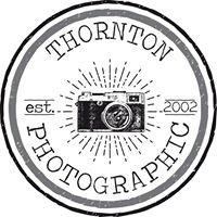 Thornton Photographic