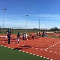 Tennis Harrogate