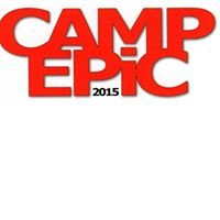 Camp EPIC