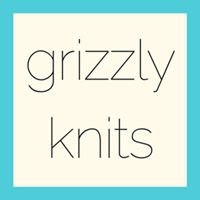 Grizzly Knits