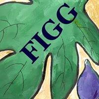 Friends In Gasca Gardens (FIGG)