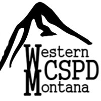 WM-CSPD ~ Western Montana Comprehensive System for Personnel Development
