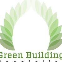 Green Building Specialist, Inc.