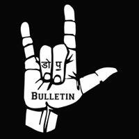 Dope Bulletin