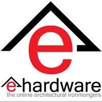 e-Hardware
