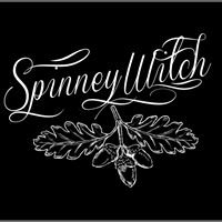 Spinney Witch