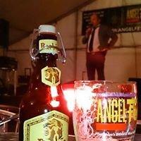 Angelfest