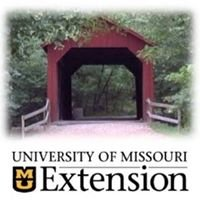Jefferson County University of Missouri Extension
