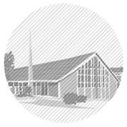 Rosettenville Baptist Church