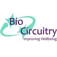 Bio Circuitry