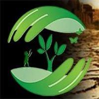 Green World Trust
