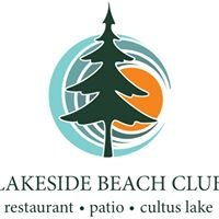 Lakeside Beach Club