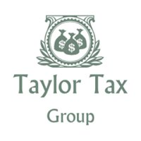 Taylor Tax Group