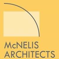 McNelis Architects