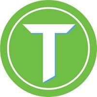 Thriveology