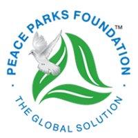 Peace Parks Foundation Sweden