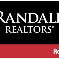 Randall Realtors of Norwich