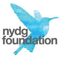 NYDG Foundation