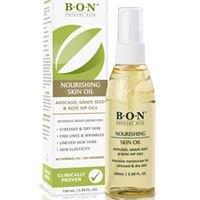 BON Skin Care