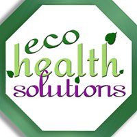 Eco Health Solutions - Building Biology