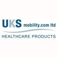 UKS Mobility