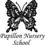 Papillon Nursery School