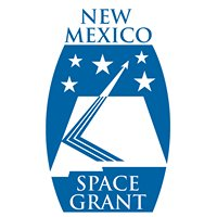 New Mexico Space Grant Consortium