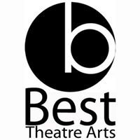 Best Theatre Arts