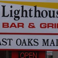 The Lighthouse Bar & Grill
